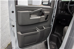 2017 Express 3500,  Supreme Spartan Cargo Cutaway Van #FK7548 - photo 13