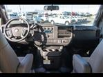 2020 Chevrolet Express 3500 4x2, Supreme Spartan Cargo Cutaway Van #FK7596 - photo 17