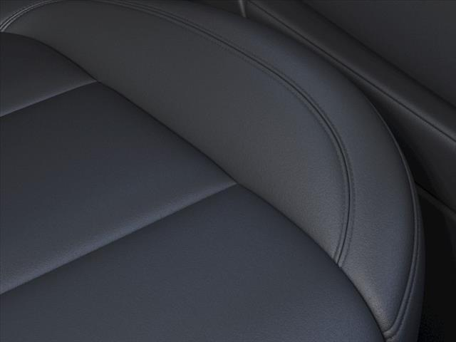 2021 Chevrolet Silverado 1500 Regular Cab 4x2, Pickup #FK77012 - photo 18