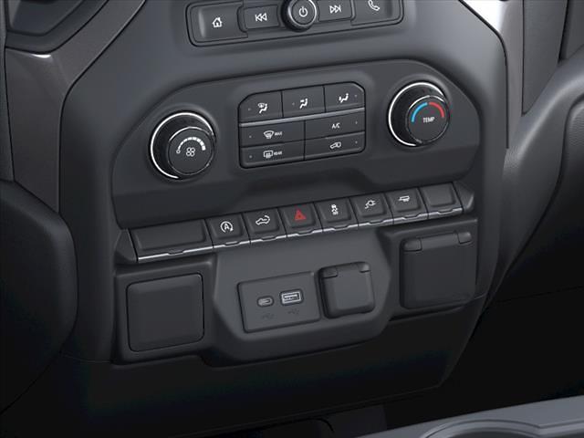 2021 Chevrolet Silverado 1500 Regular Cab 4x2, Pickup #FK77012 - photo 20