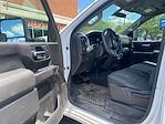 2020 Chevrolet Silverado 2500 Crew Cab 4x4, Service Body #FK7736A - photo 22