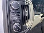2020 Chevrolet Silverado 2500 Crew Cab 4x4, Service Body #FK7736A - photo 24