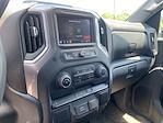 2020 Chevrolet Silverado 2500 Crew Cab 4x4, Service Body #FK7736A - photo 26