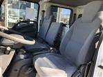 2019 LCF 3500 Crew Cab 4x2, Cab Chassis #FK812454 - photo 12