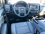 2019 Silverado 2500 Double Cab 4x2, Knapheide Service Body #FK8178 - photo 14