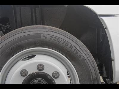 2019 Chevrolet Silverado 6500 Regular Cab DRW 4x2, Cab Chassis #FK8235 - photo 10
