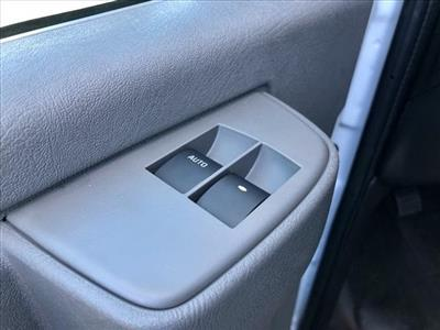 2019 Chevrolet Express 3500 4x2, Knapheide KUV Service Utility Van #FK8422 - photo 15