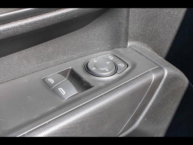 2020 Chevrolet Silverado 2500 Regular Cab 4x4, Knapheide Steel Service Body #FK8575 - photo 17