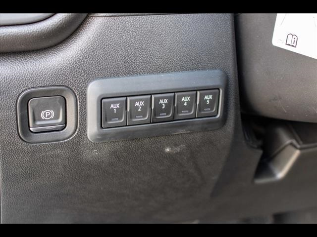 2020 Chevrolet Silverado 2500 Regular Cab 4x4, Knapheide Steel Service Body #FK8575 - photo 18