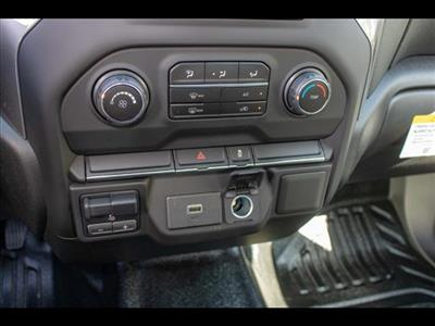 2020 Chevrolet Silverado 2500 Regular Cab 4x4, Knapheide Steel Service Body #FK8575 - photo 23