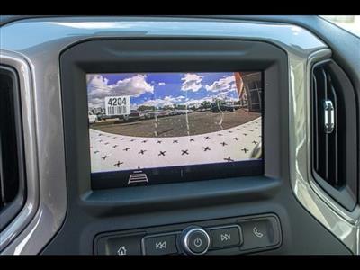2020 Chevrolet Silverado 2500 Regular Cab 4x4, Knapheide Steel Service Body #FK8575 - photo 24