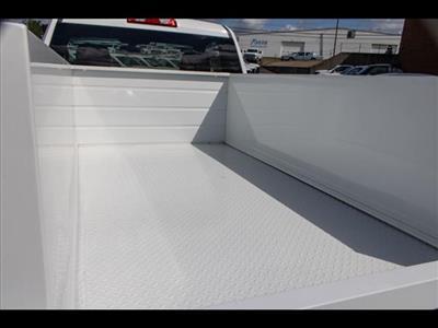 2020 Chevrolet Silverado 2500 Regular Cab 4x4, Knapheide Steel Service Body #FK8575 - photo 6