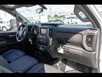 2020 Chevrolet Silverado 2500 Regular Cab 4x4, Knapheide Steel Service Body #FK8575 - photo 15