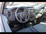 2020 Chevrolet Silverado 2500 Regular Cab 4x4, Knapheide Steel Service Body #FK8575 - photo 16