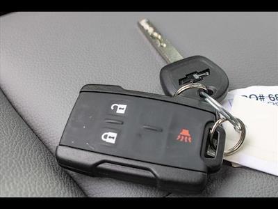 2021 Chevrolet Silverado 5500 Regular Cab DRW 4x2, Cab Chassis #FK8688 - photo 13