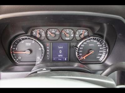 2021 Chevrolet Silverado 5500 Regular Cab DRW 4x2, Cab Chassis #FK8688 - photo 9