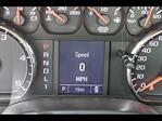 2021 Chevrolet Silverado 5500 Regular Cab DRW 4x2, Cab Chassis #FK8688 - photo 10