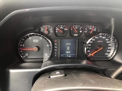 2019 Chevrolet Silverado 4500 Regular Cab DRW 4x2, Cab Chassis #FK8691X - photo 14