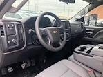 2019 Chevrolet Silverado 4500 Regular Cab DRW 4x2, Cab Chassis #FK8691X - photo 11