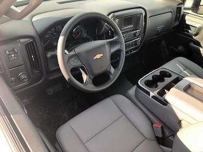 2020 Chevrolet Silverado 5500 Regular Cab DRW 4x2, Cab Chassis #FK8723 - photo 13