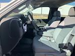 2020 Chevrolet Silverado 5500 Regular Cab DRW 4x2, Cab Chassis #FK8723 - photo 12