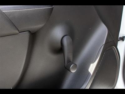 2020 Chevrolet Silverado 5500 Regular Cab DRW 4x4, Cab Chassis #FK8770 - photo 18