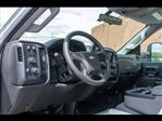 2020 Chevrolet Silverado 5500 Regular Cab DRW 4x4, Cab Chassis #FK8770 - photo 17