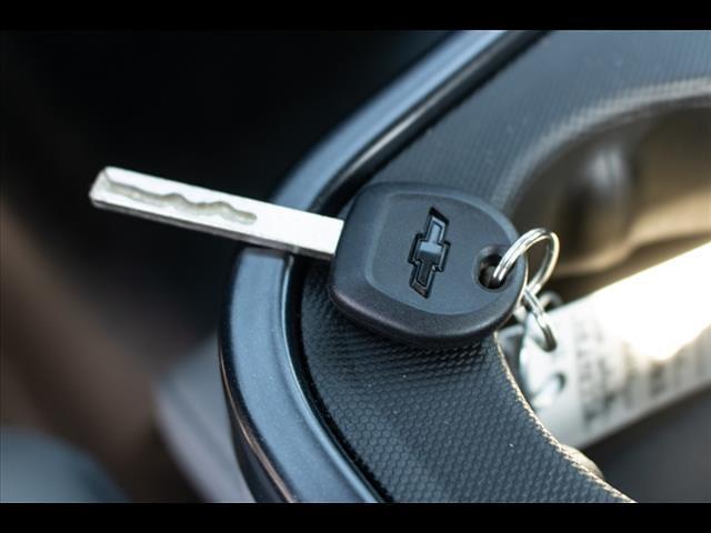 2020 Chevrolet Silverado 5500 Regular Cab DRW 4x2, Cab Chassis #FK8778X - photo 12