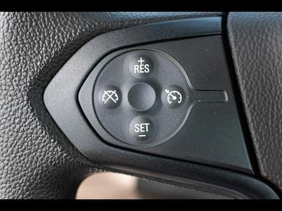 2020 Chevrolet Silverado 5500 Regular Cab DRW 4x2, Cab Chassis #FK8778X - photo 10