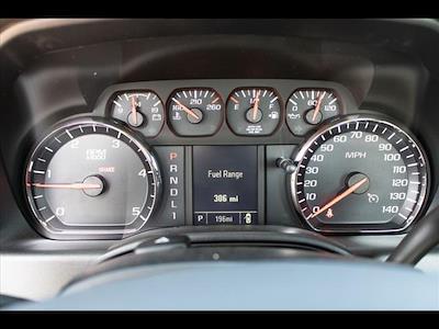 2020 Chevrolet Silverado 5500 Regular Cab DRW 4x2, Cab Chassis #FK8778X - photo 9