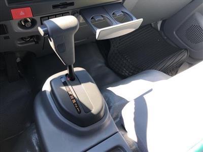 2019 LCF 4500 Regular Cab 4x2, Womack Truck Body Dovetail Landscape #FK9199 - photo 18