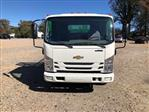 2019 LCF 4500 Regular Cab 4x2, Womack Truck Body Dovetail Landscape #FK9199 - photo 10