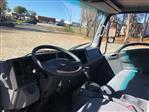 2019 LCF 4500 Regular Cab 4x2, Womack Truck Body Dovetail Landscape #FK9199 - photo 13