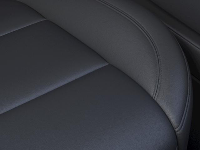 2021 Chevrolet Silverado 2500 Crew Cab 4x4, Pickup #FK9550 - photo 18