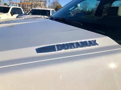 2019 Chevrolet Silverado 6500 Regular Cab DRW 4x2, Cab Chassis #FK9569 - photo 11