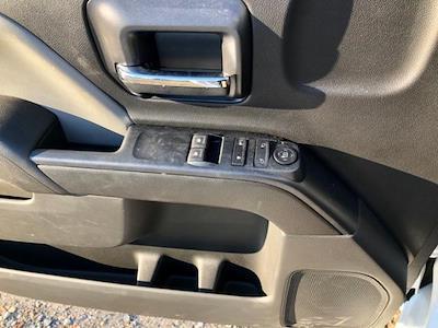 2019 Chevrolet Silverado 6500 Regular Cab DRW 4x2, Cab Chassis #FK9569 - photo 15