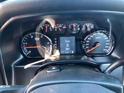 2019 Chevrolet Silverado 6500 Regular Cab DRW 4x2, Cab Chassis #FK9569 - photo 16