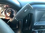 2019 Chevrolet Silverado 6500 Regular Cab DRW 4x2, Cab Chassis #FK9569 - photo 19