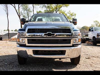 2020 Chevrolet Silverado 4500 Regular Cab DRW 4x2, Cab Chassis #FK9597 - photo 10