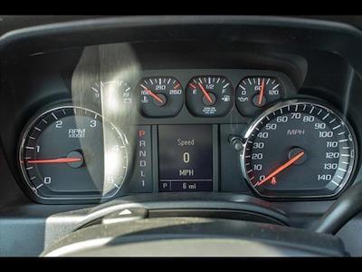 2020 Chevrolet Silverado 4500 Regular Cab DRW 4x2, Cab Chassis #FK9597 - photo 15