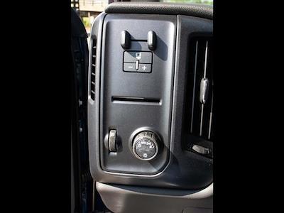 2020 Chevrolet Silverado 4500 Regular Cab DRW 4x2, Cab Chassis #FK9597 - photo 19