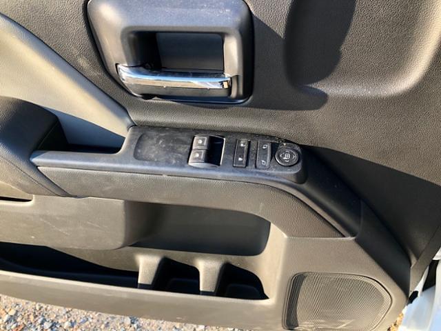 2019 Chevrolet Silverado 6500 Regular Cab DRW 4x2, Cab Chassis #FK9657 - photo 15