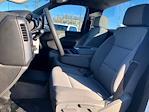 2019 Chevrolet Silverado 6500 Regular Cab DRW 4x2, Cab Chassis #FK9657 - photo 13