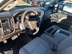 2019 Silverado 6500 Regular Cab DRW 4x2,  Cab Chassis #FK9657 - photo 14