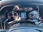 2019 Chevrolet Silverado 6500 Regular Cab DRW 4x2, Cab Chassis #FK9657 - photo 16