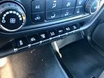 2019 Chevrolet Silverado 6500 Regular Cab DRW 4x2, Cab Chassis #FK9657 - photo 18