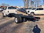 2019 Chevrolet Silverado 6500 Regular Cab DRW 4x2, Cab Chassis #FK9657 - photo 2