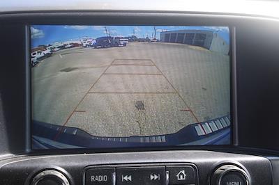 2018 Silverado 1500 Crew Cab 4x4,  Pickup #FK9667A - photo 29