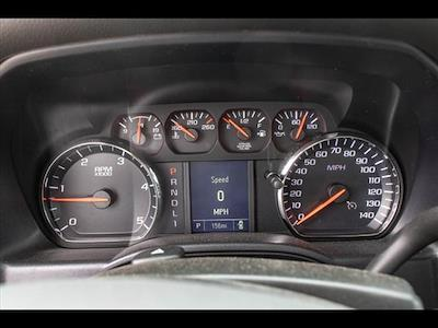 2020 Chevrolet Silverado 5500 Regular Cab DRW 4x2, Cab Chassis #FK9842X - photo 11