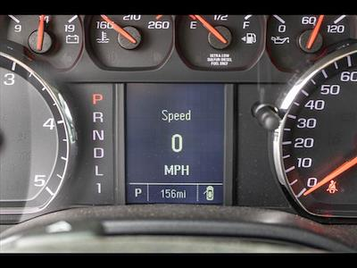 2020 Chevrolet Silverado 5500 Regular Cab DRW 4x2, Mickey Truck Bodies Dry Freight #FK9842X - photo 12